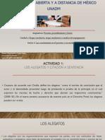 M6_U3_S6_A1_DUCC.pdf