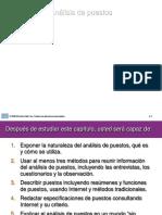 cap4rrhh-130911102723-phpapp01.pdf
