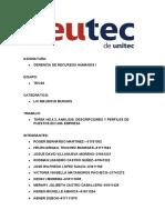 Tarea_No.4.2._An__lisis__descripciones_y_perfiles_de_puestos_en_una_empresa.docx.docx