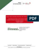 CARACTERISTICAS DE LAS TUTELAS EN SALUD TRAMITADAS EN MEDELLIN.pdf