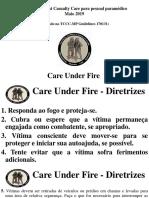 2 CARE UNDER FIRE 2019.pdf