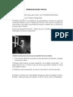 BORRADOR MUSEO VIRTUAL - HIST-RR-P-EE-UU-1