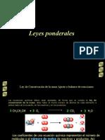 estequiometria_2013.ppt