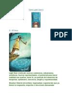 WM-LightSeer-Wm-Libro.pdf