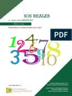 NUMEROS REALES GuÃ_a de Aula I.pdf