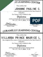 Diploma2020