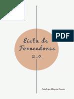 LISTA DE FORNECEDORES(1).pdf