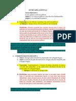 CORRECIONES SECRETARIA 6 (SINU, SG).pdf