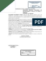 RECONOCIMIENTO_DE_FIRMAS (1).doc