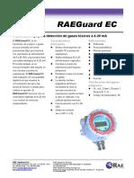 RAEguard_EC Español