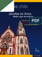 revista_jesuitas_06
