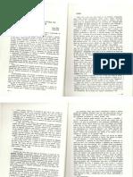 DICK, Lauro. Pequena Teoria de Literatura Do Formalismo Russo