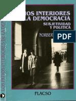 norbert-lechner-los-patios-interiores-de-la-democracia_-subjetividad-y-politica