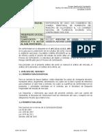 05 ANALISIS DEL SECTOR (2)