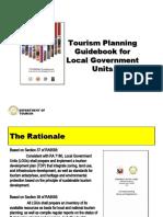 2 Local Planning Guidebook Presentation