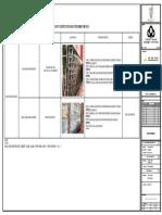 Concrete Repairing Method-CONTENT.pdf