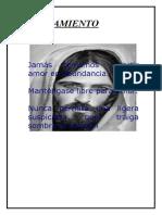 130950245-CARPETA-PEDAGOGICA-MATEMATICA.doc