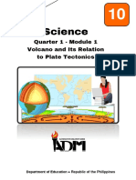 Science10_Q1_Mod1_Volcano_Version3