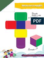 dado-da-trilha-das-emoaoes.pdf
