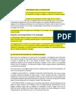 RESUMEN  ETNOGRAFÍA.docx