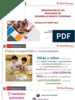 1-MINISTRA-PPT-modulo-DIT-Resultados-Generales.pptx