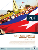 Labor_Rights_and_Cubas_Economic_Reforms.pdf