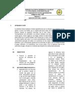 Informe de obtención de jabón.docx