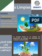 energias limpias.pptxfi