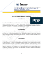 Reglamento Interior de los Órganos Jurisdiccionales de Trabajo y Previsión Social .pdf