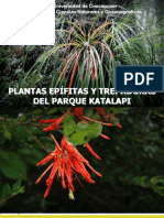 Epífitas-y-trepadoras.pdf