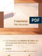 PPT conectores frecuentes I.ppt