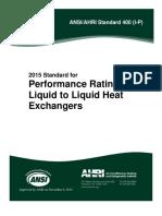 ANSI_AHRI_Standard_400_I-P_2015.pdf