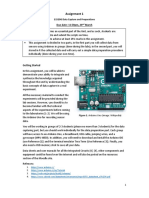 Assign_1_DCP (4).pdf