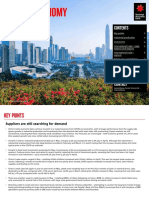 Chinas-economy-at-a-glance-June-2020