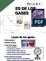 5. CAP5B.  LEYES DE LOS GASES IDEALES BK -1