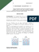 6. CAP6.  SOLUCIONES Y PROPIEDADES COLIGATI - 4Hs  (BQU-01)