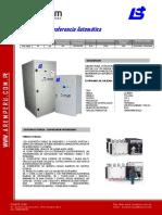 TTA100A-FICHA-TECNICA.pdf