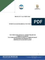 CALI 2036 Tendencias eje Desarrollo Tecnoeconomico.pdf