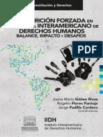 29-ibanez_desaparicion_forzada.pdf
