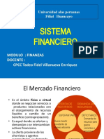 04. MERCADO FINANCIERO.pptx