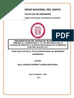 Comunicacion  remota Elster A3R.pdf