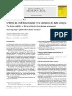 Criterios de estabilidad lesional en la valoración del da˜no corporal.pdf