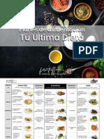 TUD 2.pdf
