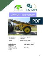 ENTAM+recogs_05.217 Caffini_Starter 3300 24 bl Air (1)