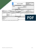 mipres  glenis (1).pdf