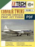 Airliner Tech - Convair Twins.pdf
