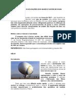Aplicações dos gases.docx