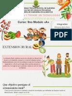 EXTENSION RURAL Y DESARROLLO COMPLETA.pptx