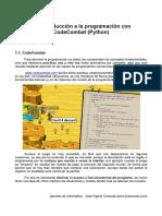 codecombat.pdf