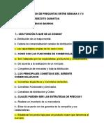 ELABORACION-DE-PREGUNTAS-ENTRE-SEMANA-5-Y-6 FINAL.docx